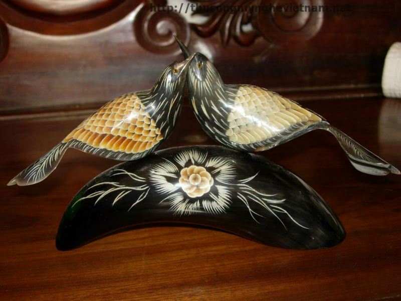 koe hoorns te koop souvenirs product id 147999592 dutch