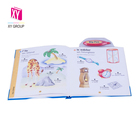 bip pen children book