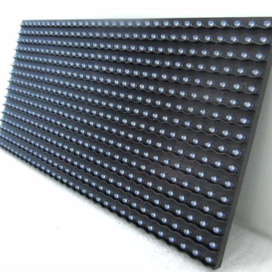 Outdoor rgb p10 led-modul led-anzeige für p6 p7.62 p8 p10 p12 p14 p16 p20 p25 led-display-module preis