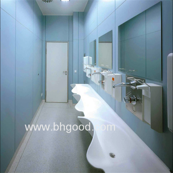 Cheap Interior Wall Paneling Formica Wall Panels
