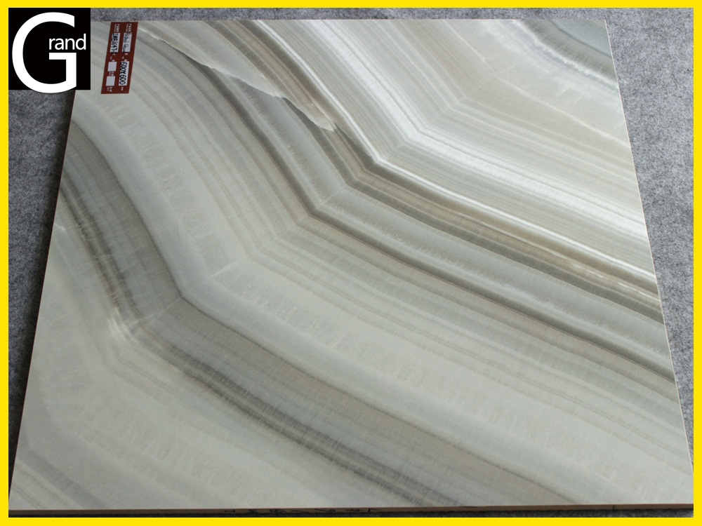 china factory hot sale in alibaba floor tile shanghai