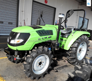Compact New 25hp Mini Farm tractor For Sale