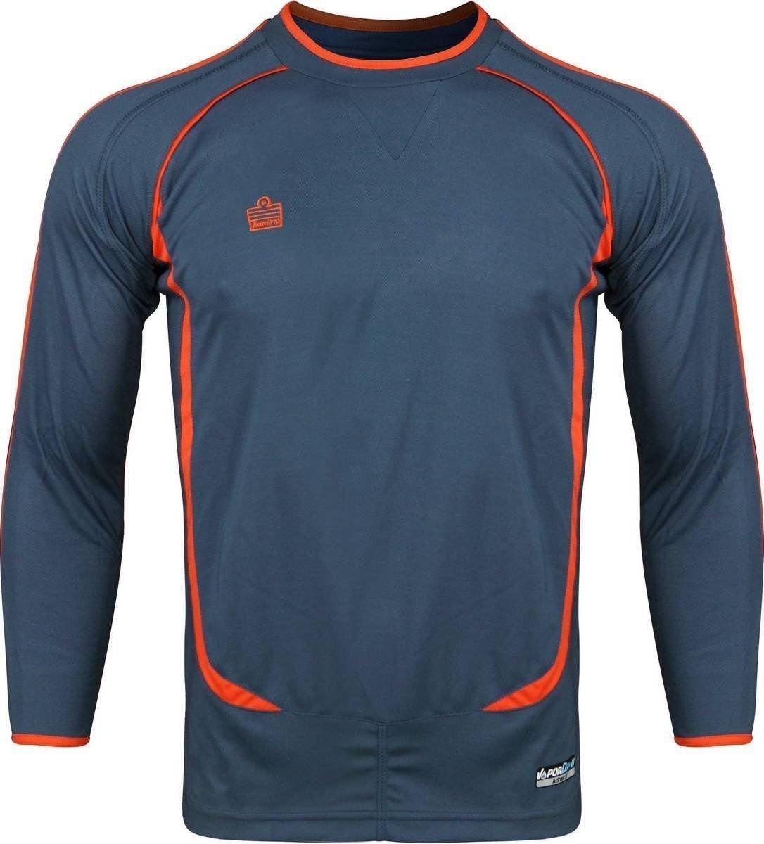 Cheap Soccer Goalie Pads, find Soccer Goalie Pads deals on line at