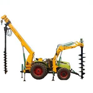 Splitter Forklift Jib Boom Used Craigslist