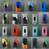 RHS Factory Protective Silicone Sleeve/Cover/Case/Skin for 4 cells RX 300 Reuleaux RX 300W RX300 Box Mod