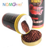 Nomo premium high calcium pet organic golden fish food for sale