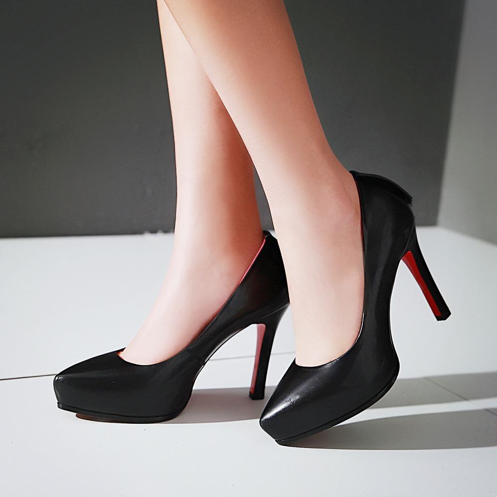 Sexy Heels For Sale - Heels Zone