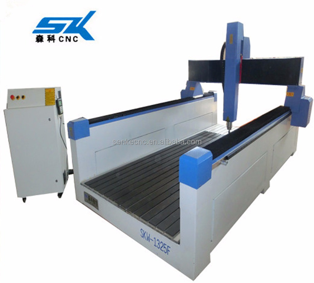 Hot Wire Foam Cutter Table Wholesale, Foam Cutter Suppliers - Alibaba