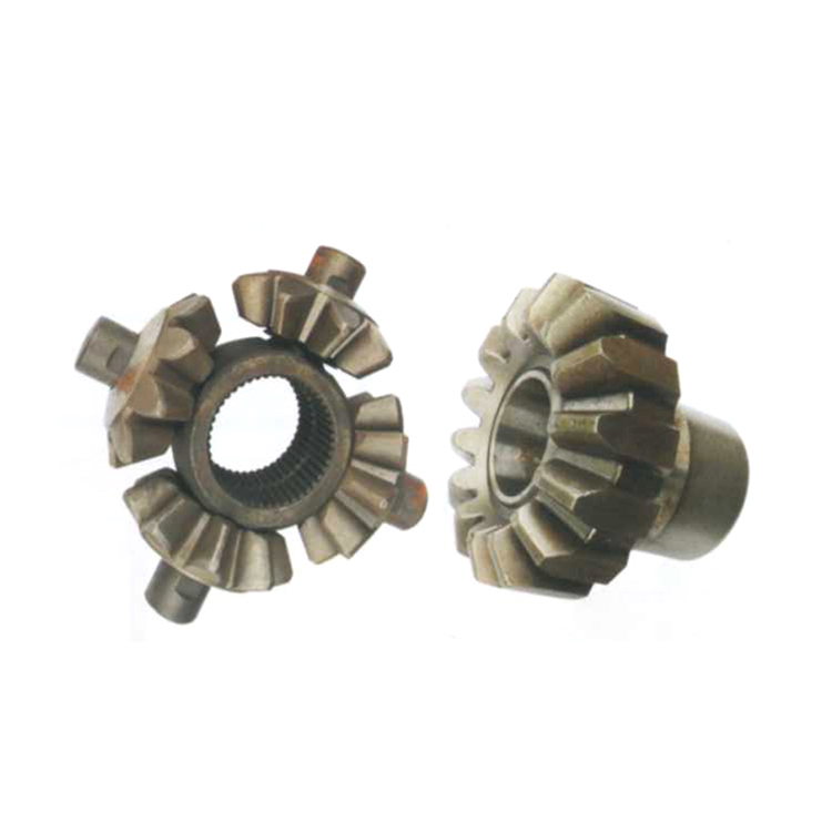 Heavy truck accessories car parts planetary gear assembly for howo