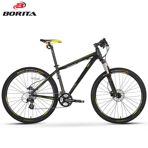 bicicletas bike MTB for sale 24 speed mountain bicycle