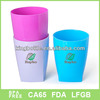 Best sellig coffee mug for sublimation