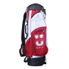 5-Way Lightweight Waterproof Golf Stand Bag,Golf