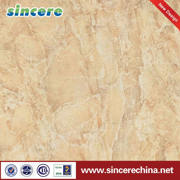 Marble Tile Samples Wholesale Marble Suppliers