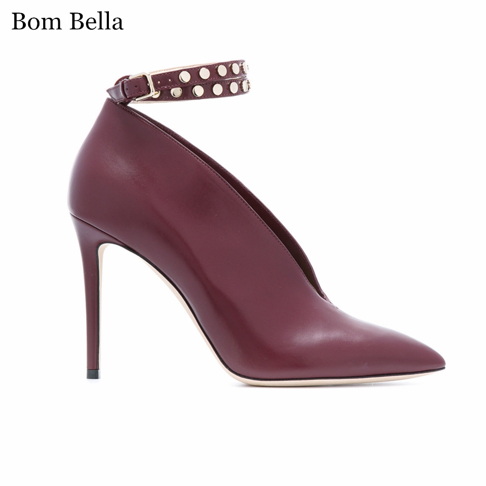 BBLA220 2017 Fashion design women italian designer <strong>shoes</strong> and bags
