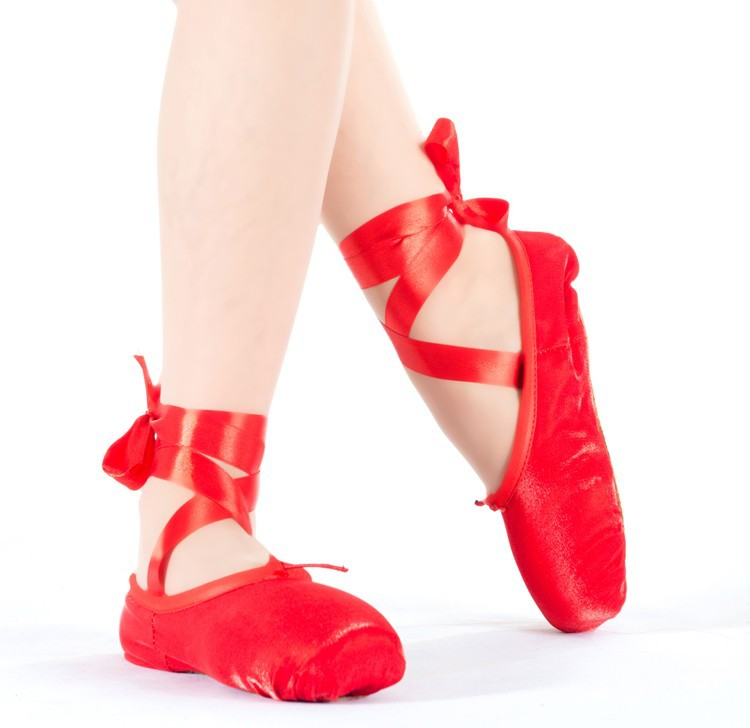 d5b753db70a Professionaalsed rihmadega balletikingad Professionaalsed rihmadega  balletikingad Professionaalsed rihmadega balletikingad Professionaalsed ...