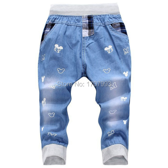 c93b0c200641 Cheap Rip Jeans For Kids