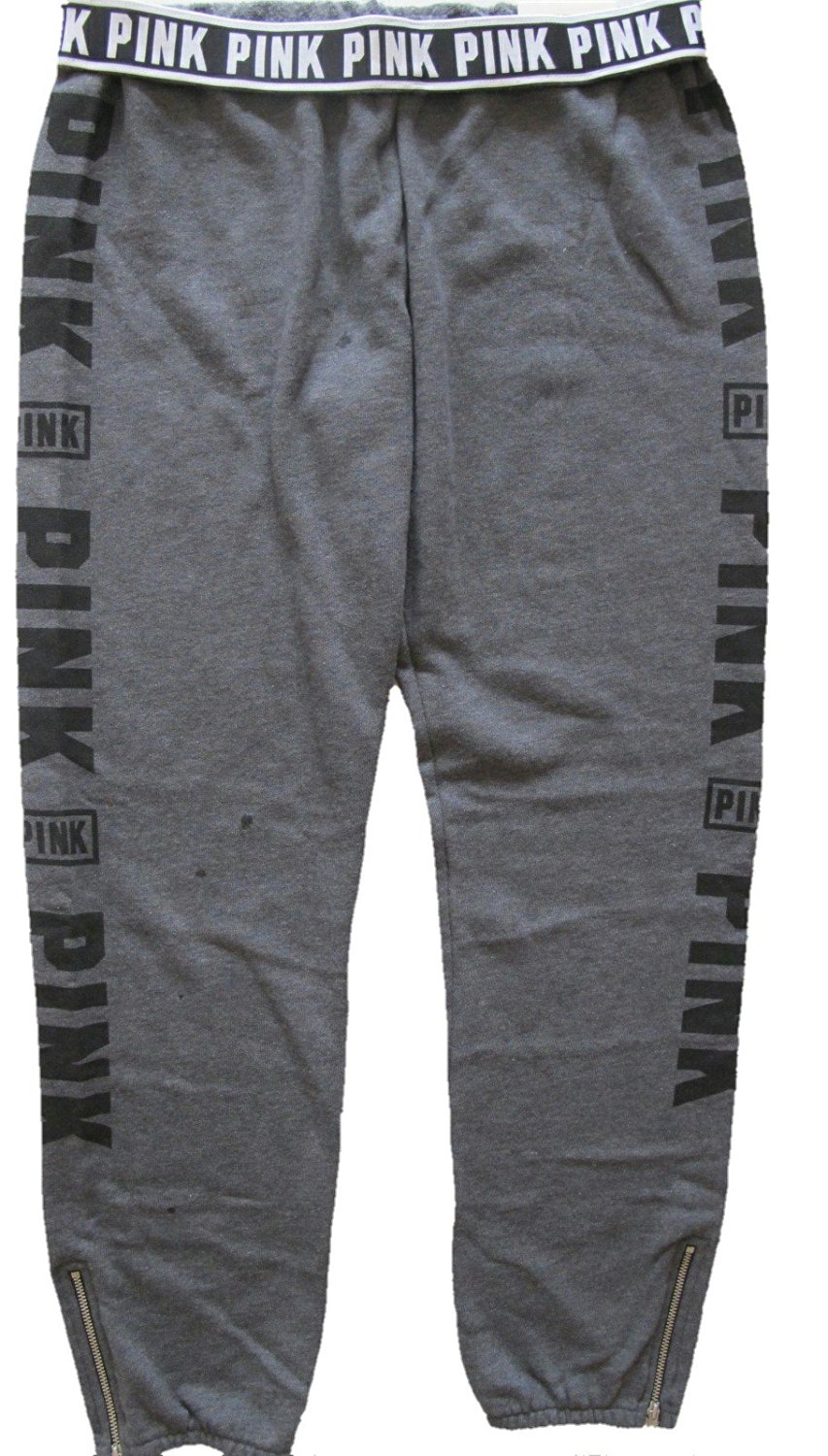 788a8876a5c85 Cheap Gray Sweatpants Men, find Gray Sweatpants Men deals on line at ...