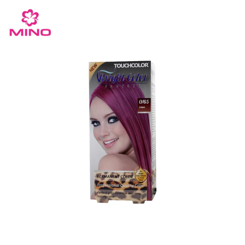 Permanent Bright Red Hair Dye Permanent Bright Red Hair Dye