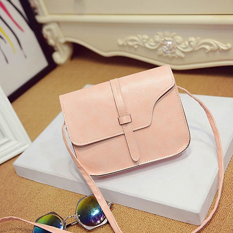 Detail Feedback Questions about New fashion Women Shoulder Bag Girl ... 45a8fcbd08cf5