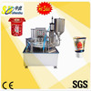 Fruit juice clotted cream tomato puree yoghurt cup filling sealing machine