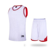 Hohe qualität großhandel custom <span class=keywords><strong>mode</strong></span> sublimation 100% polyester jersey <span class=keywords><strong>basketball</strong></span> uniformen
