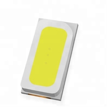Epistar 3014 smd led datasheet high-brightness buy epistar 3014.