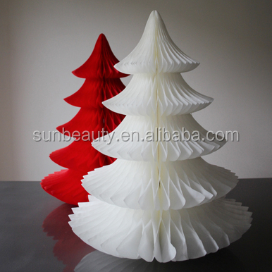 Manufacturer hot design 2015 rotating christmas tree stand