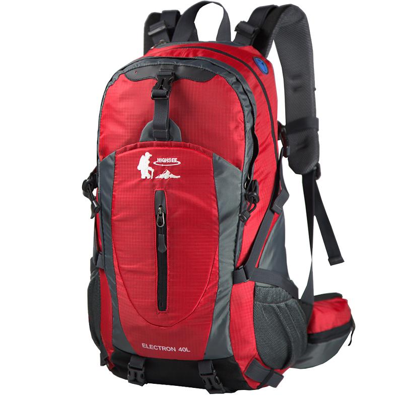 Cheap Swissgear Backpack Sale, find Swissgear Backpack Sale deals ...