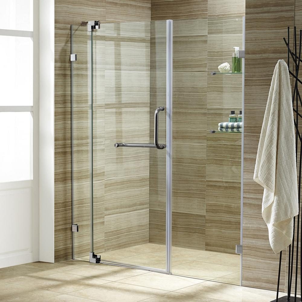 China Shower Door China Shower Door Manufacturers And Suppliers On