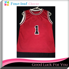 Polyester Mesh Sublimation Jersey Shirts For Basketball Team,Customized Digital Printing Soccer Vest Jerseys