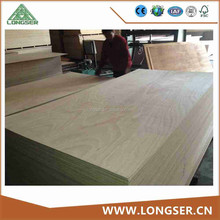 exterior grade plywood prices. exterior grade plywood, plywood suppliers and manufacturers at alibaba.com prices
