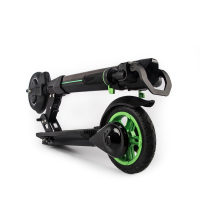 Hot sale high quality 36v 8.7AH Lithium Batteery 2 wheel self balancing SCOOTER electric