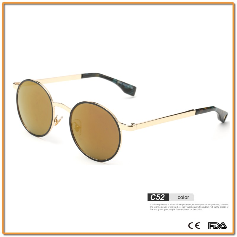 2016 Meilleure vente pas cher prix lunettes de soleil protéger eye sécurité  UV 400 lunettes de 3cda4b23e86d