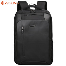 Aoking new design style men office business laptop rucksack backpack bags for men backpack