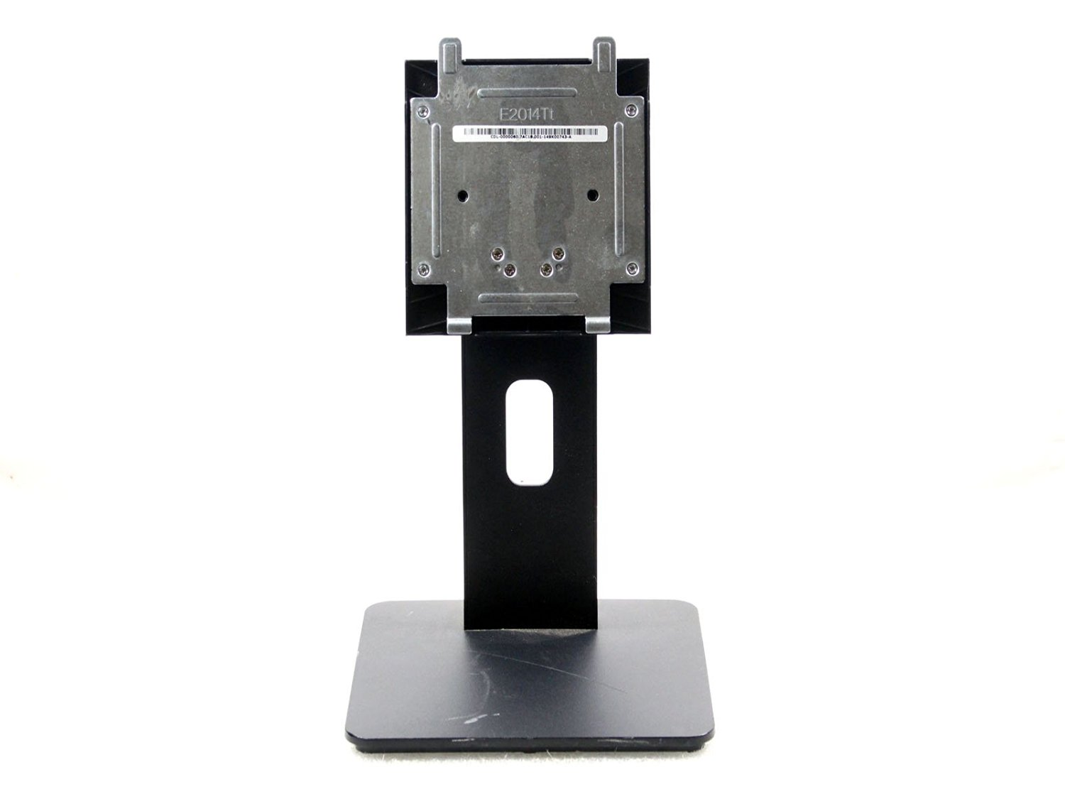 Buy HP 639962-001 Monitor base stand - For use with the