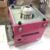 Guangzhou Commercial Sugar Floss Machine Cotton Candy Floss Machine For Sale
