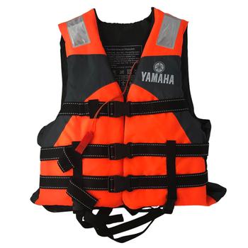 Custom High Quality Neoprene Yamaha Life Jacket Buy Yamaha Life