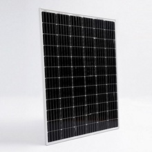 <span class=keywords><strong>자유</strong></span>를 24 볼트 12 v 36 v Pv Module Solar Panel Kit Set Poly 300 와트 300 w 대 한 300wp 홈 System Price 필리핀