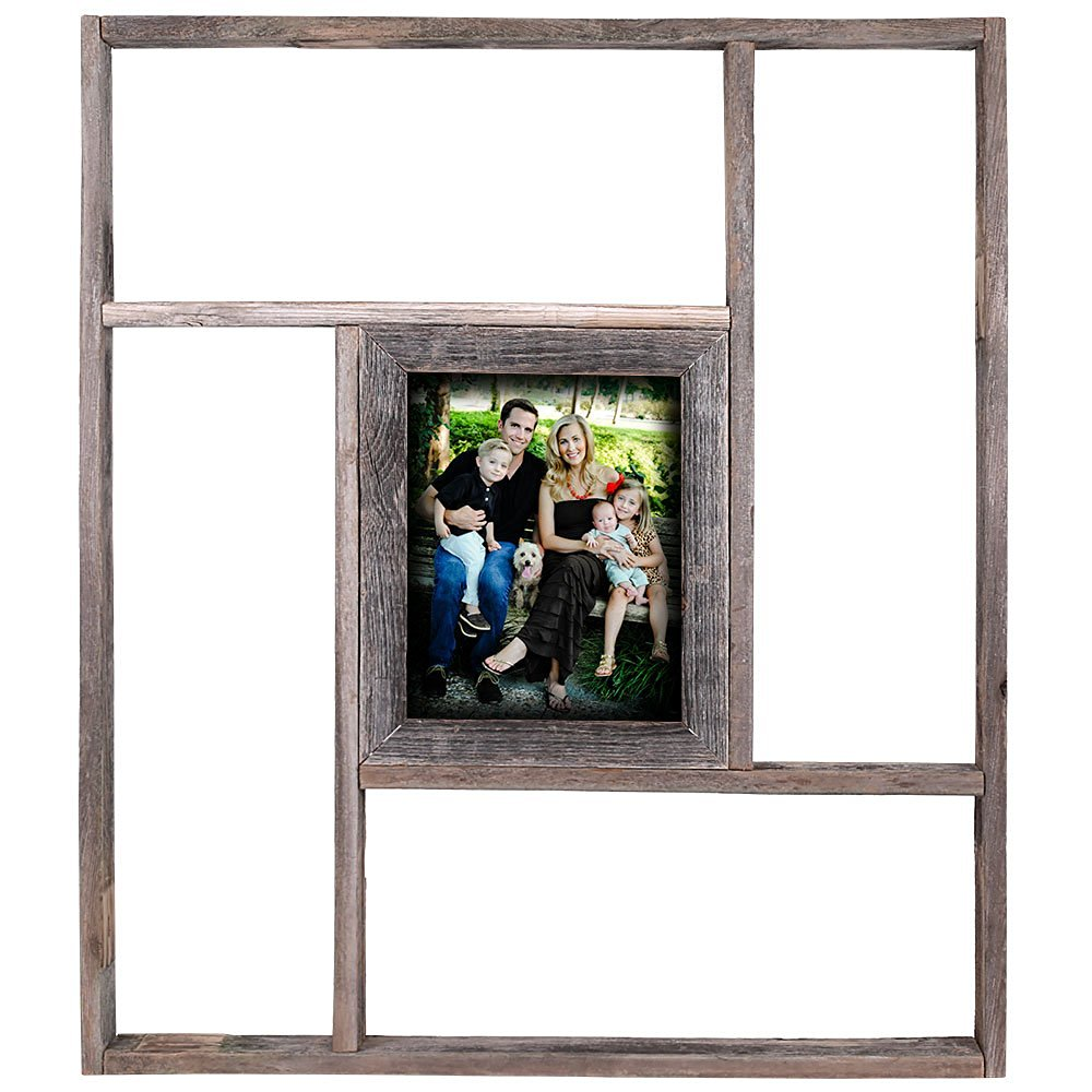 Cheap Rustic Barn Wood Frames, find Rustic Barn Wood Frames deals on ...