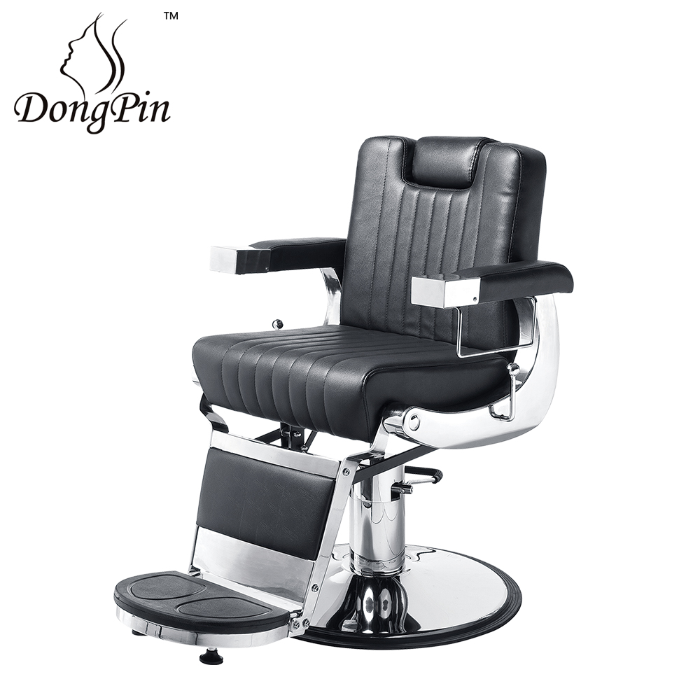 Barber chairs drawing - Pro Barber Chair Pro Barber Chair Suppliers And Manufacturers At Alibaba Com