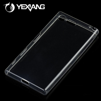 cheap for discount a25f6 54187 0.3MM Transparent Gel Silicone Ultra Thin Back Cover Case For Micromax  Canvas Doodle 3 A102, View case cover for micromax canvas doodle 3 a102, ...