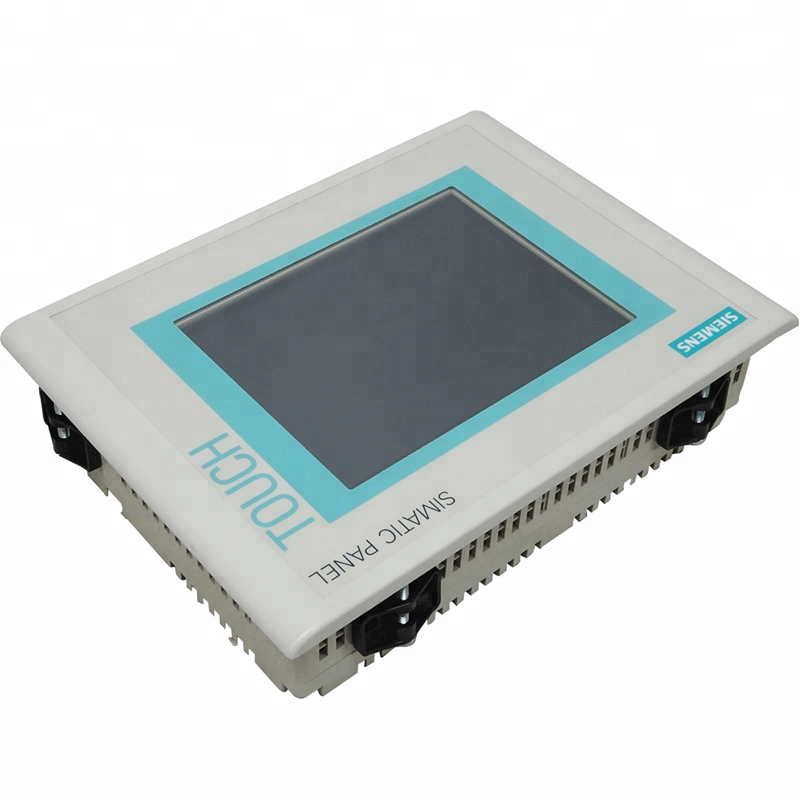 About Siemens TP177B 6AV6 642-0BC01-1AX0 LCD screen