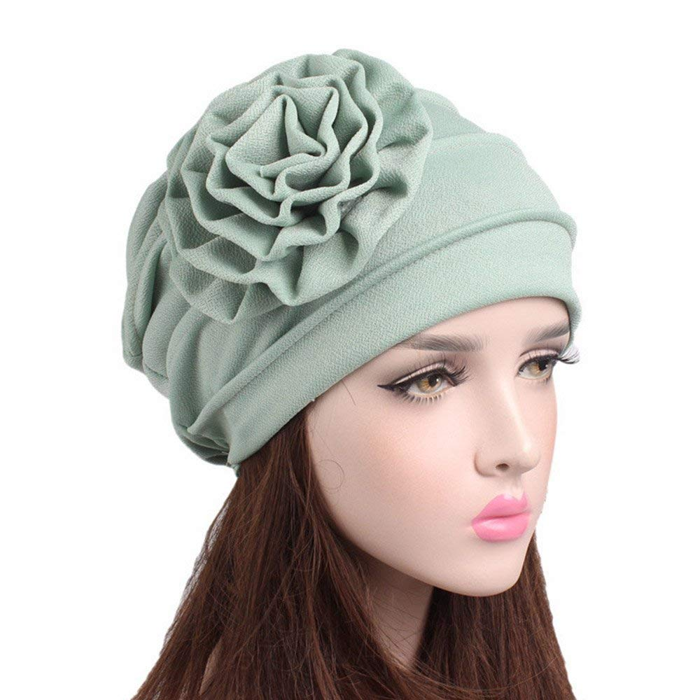 b66b87316 Cheap Hat For Cancer Patient, find Hat For Cancer Patient deals on ...
