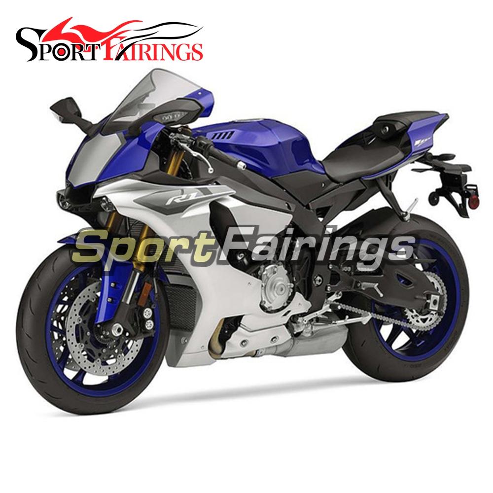 Venta al por mayor custom motorcycle frame-Compre online los mejores ...