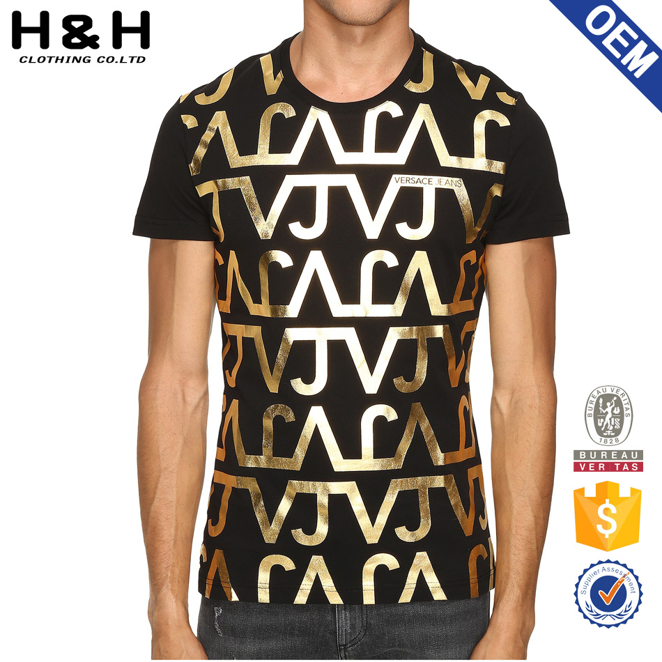 China Full Print T Shirt, China Full Print T Shirt Manufacturers ...