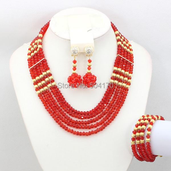 Smart Bride Online Bridal Jewelry 112