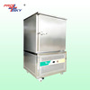 Milk And Cream/Meat Frozen Food Shock Freezing Equipment