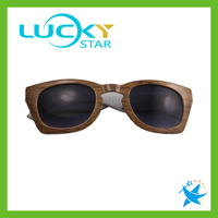 Cheap mens sunglasses custom your design best sell fashion brand name sunglasses