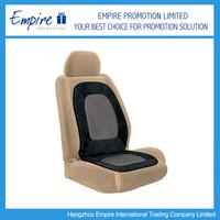 Wholesale Warm Sheepskin Car Seat Cushion