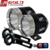 LED Driving Light 30ix 30W 3000lm High Quality Round Shape 9-32V Truck LED Work Light